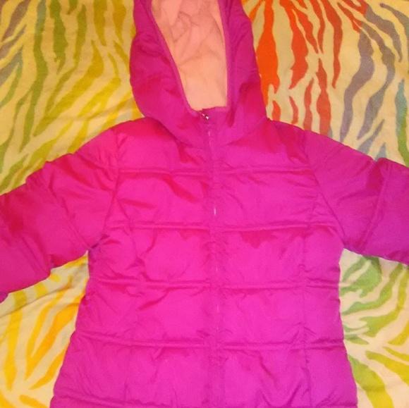 b2b58c90a0ef Faded Glory Jackets   Coats